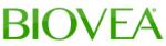 Biovea discount codes
