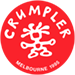 Crumpler discount codes