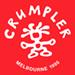 Crumpler Promo Code Australia - January 2018