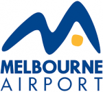 Melbourne Airport Parking Promo Code Australia - January 2018