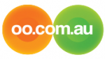 OO.com.au Coupon Australia - January 2018