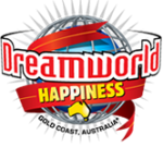 Dreamworld Coupon Code Australia