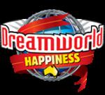 Dreamworld discount codes