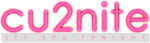 Cu2nite discount codes