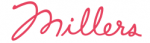 Millers discount codes