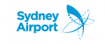 Sydney Airport Parking Promo Code Australia - January 2018