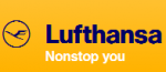 Lufthansa Coupon Australia - January 2018