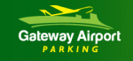 Gateway Airport Parking Voucher Australia - January 2018