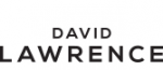 David Lawrence Promo Code Australia - January 2018