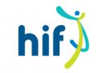 HIF Promo Code Australia - January 2018