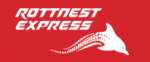 Rottnest Express discount codes