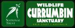Currumbin Wildlife Sanctuary discount codes