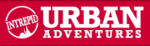Urban Adventures Promo Code Australia - January 2018