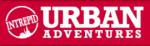 Urban Adventures discount codes