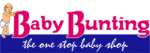 Baby Bunting discount codes
