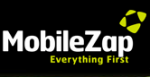 MobileZap Coupon Australia - January 2018