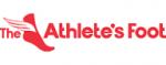 Athletes Foot Voucher Australia