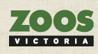 Zoos Victoria Promo Code Australia - January 2018