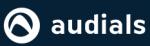 Audials Promo Code Australia - January 2018