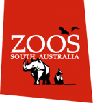 Zoos South Australia Vouchers Australia - January 2018