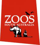 Zoos South Australia discount codes