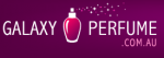 Galaxy Perfume Coupon Australia - January 2018