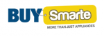 Buy Smarte Discount Code Australia - January 2018