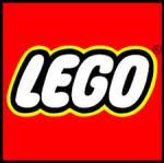Lego Promo Code Australia - January 2018