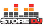 Store DJ Coupon Australia - January 2018
