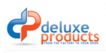Deluxe Products discount codes