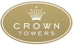 Crown Towers discount codes