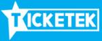 Ticketek Australia Promo Code Australia - January 2018