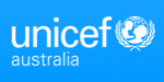 Unicef Promo Code Australia - January 2018
