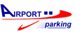 Airport Parking discount codes