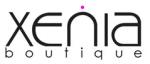 Xenia Boutique Discount Code Australia - January 2018