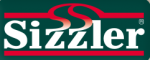 Sizzler discount codes