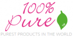 100 Percent Pure Coupon Australia - January 2018