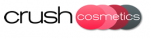 Crush Cosmetics discount codes