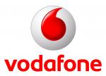 Vodafone Promo Code Australia - January 2018