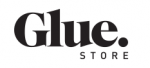 Glue Store Promo Code Australia - January 2018