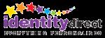 Identity Direct Promo Code Australia - January 2018