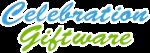 Celebration Giftware discount codes