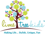 Lime Tree Kids discount codes
