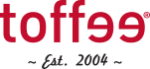 Toffee discount codes