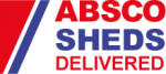 Absco Delivered discount codes