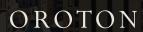 Oroton Promotion Code Australia - January 2018