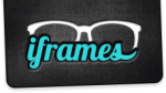 Iframes Coupon Code Australia - January 2018