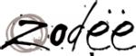 Zodee Promo Code Australia - January 2018