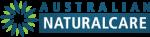 Australian NaturalCare Coupon Australia - January 2018