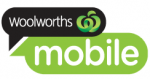 Woolworths Global Roaming Coupon Australia - January 2018